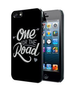 Arctic Monkeys Lyrics iPhone 4 4S 5 5S 5C Case