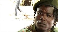 Psaki told reporters that a man claiming to be the senior LRA leader Dominic Ongwen had defected, and was in the custody of US forces deployed in the hunt for Kony in the Central African Republic.