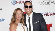 "Daddy Yankee: ""Tengo un matrimonio sumamente saludable"""