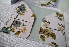Midori Travelers Notebook Card Pocket Dashboard Insert  Gloss Dashboard Fauxdori insert Traveler NB Accessory Midori Organiser Insert by BespokeBindery