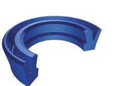 Rod seal for hydraulic cylinder Hydraulic Cylinder, Seals, Seal, Harbor Seal