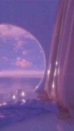 Aesthetic Videos, Aesthetic Movies, Angel Aesthetic, Nature Aesthetic, Bad Girl Aesthetic, Aesthetic Images, Aesthetic Collage, Aesthetic Anime, Aesthetic Pastel Wallpaper