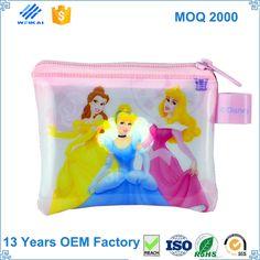 Plastic Pouch, Lunch Box, Disney, Bento Box