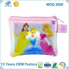 Plastic Pouch, Lunch Box, Disney, Bento Box, Disney Art