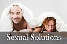 Solve my love problem By Astrology Book Expert Baba ji +91-9779208027