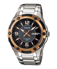 6eceb4c1dcefa2 14 Best Tommy Hilfiger Watches for Women images