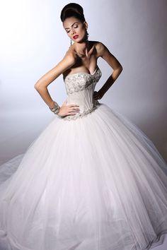 victor harper Gallery - Wedding Ideas - mywedding.com