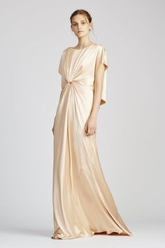Melania Trump y el vestido de la discordia