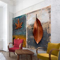 Fotomural Premium - Stillife - Mural apaisado, papel pint... https://www.amazon.es/dp/B00ZMWH1XK/ref=cm_sw_r_pi_dp_kjnnxbPQB36T7