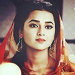 Regardez cette photo Instagram de @team_tejaswiwayangankar • 155 mentions J'aime