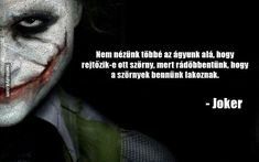 Joker Heath, Wattpad, Joker And Harley, Motto, Haha, My Life, Life Quotes, Books, Fictional Characters