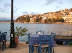 Pylos Messinia, Peloponesse - Greece Wedding Locations, Travel Around, Places Ive Been, Greece, Beautiful Places, Around The Worlds, Island, Pictures, Heart