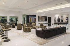 【画像】こんな部屋に住んでみたい!理想の部屋画像貼ってけwwwww : 【2ch】ニュー速クオリティ