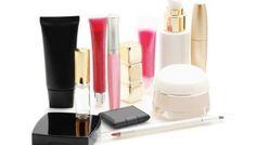 Czy warto kupować kosmetyki z Ameryki
