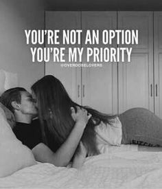 Love Quotes For Her: I Love you so much