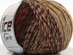 http://vividyarns.yarnshopping.com/virginia-wool-dark-grey-copper-camel-burgundy