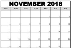 August 2019 Calendar Template: Free Printable August 2019 Calendar Template in PDF Word Excel, August 2019 Printable Calendar Editable with Notes Excel Calendar Template, Calendar 2019 Printable, Print Calendar, 2019 Calendar, Calendar Pages, Monthly Calendars, Weekly Calendar, Calendar Ideas, December January Calendar
