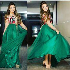 The beautiful @jamila_elbadaoui wearing a stunning caftan from @zayfashion 's new collection #Elegant #caftan #style #silver #lace #royal #diamonds . #love it for a #bridal #wedding #opulent #luxury #elegance #bride #dress #fashion #kaftan #couture #fabulous #style #luxury فاشن# #قفطان #موضه #morocco #ksa #dubai #abudhabi #usa #uae #kuwait #bahrain #qatar