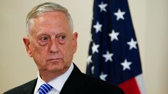 Image copyright Reuters  Image caption  Mr Mattis said more time was needed to make a decision  US Defence Secretary James Mattis has approved a six-month delay to an Obama administration plan to let transgender recruits into the US military.The new policy, which will allow troops to transition gender while serving and set standards for medical care, will now come into effect on 1 January 2018.