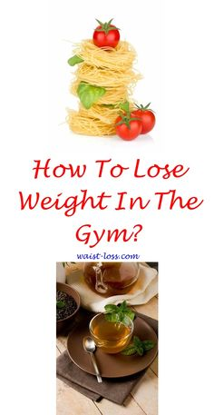 How to gain weight quick and easy gain weight fast low carb and how to achieve a healthy weight how to gain weight fast without supplements forumfinder Gallery