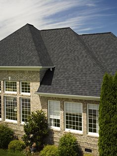 Best 7 Best Certainteed Driftwood Roof Images Driftwood 400 x 300