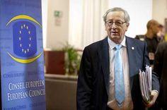 Juncker pide a los líderes europeos que aclaren si realmente quieren acuerdo de libre comercio con EEUU - http://plazafinanciera.com/politica/exterior/juncker-pide-a-los-lideres-europeos-que-aclaren-si-realmente-quieren-acuerdo-de-libre-comercio-con-eeuu/ | #ComisiónEuropea, #ConsejoEuropeo, #ICO, #JeanClaudeJuncker, #TTIP #Exterior