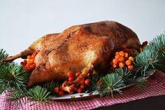 Turkey, Meat, Cooking, Food, Youtube, Bakken, Kitchen, Turkey Country, Essen