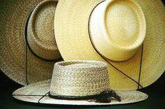 Mejores 815 imágenes de Chilito Liiiiindo!! en Pinterest  358baf5cdc3