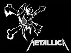 a99809bec24 Metallica Metallica Tattoo