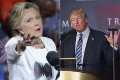 9JABREEZELAND: US election: Donald Trump in historic win