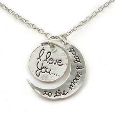I love you medál I Ajándék most webáruház I Love You, My Love, Washer Necklace, Jewelry, Te Amo, Jewlery, Je T'aime, Jewerly, Schmuck