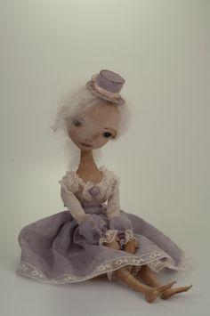 Бесконечная для меня тема, любимая, сказочная. Снова Алиса и ее нежные сны. Следуйте за Белым Кроликом...