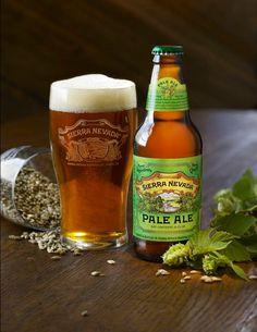¡La cerveza artesanal Sierra Nevada ha logrado posicionarse como una de las marcas más consistentes en el país! Descubre cómo lo hizo: http://www.sal.pr/2013/04/26/buscan-elevar-la-categoria-de-las-cervezas-artesanales/