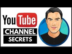 MUST WATCH: YouTube Tips to Grow Your Channel 10x -  Low cost social media management! Outsource  now! Check our PRICING! #socialmarketing #socialmedia #socialmediamanager #social #manager #instagram For YouTube Coaching Email: clark@clarkkegley.com YouTube Secrets – Tips to Grow Your YouTube Channel 10 x Hey all – just had a call... - #YoutubeTips