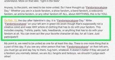 Fandoms, My birthday and Birthdays on Pinterest
