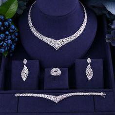 Marcasite Jewelry, Diamond Jewelry, Fancy Jewellery, Piercings, Wedding Jewelry Sets, Fabric Jewelry, Cheap Jewelry, Body Jewelry, Fashion Jewelry