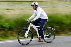 http://www.fugadalbenessere.it/e-bike/
