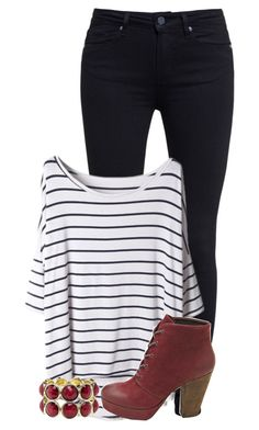 """Your Outfit, Nate Preference"" by shawnnmendes ❤ liked on Polyvore"