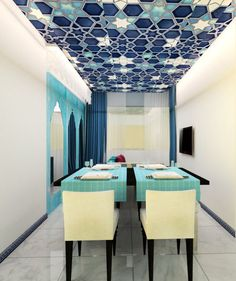 Rom Ngao Hotel : Guest Rooom