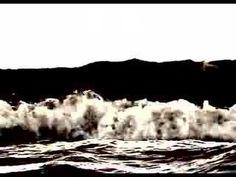 "BRAZILIAN BOSSA SMOOTH JAZZ (ATLANTICO) ""STEELY BOSSA"" By EDU HELOU & IV....ok"