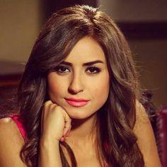 Reham ayman Egyptian Beauty, The Originals, Faces, Beautiful, The Face, Face