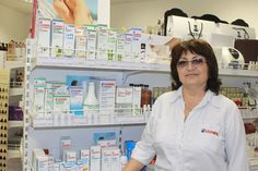 Відкриття супермаркету для професіоналів у м. Львів #christina #cosmetologist #topcosmetics #topcosmetics_ukraine #beautyindustry #beauty #care #skin #lviv #supermarket