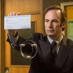 The Most Anticipated New 2015 TV Shows #TV #entertainment