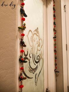 Super Glass Door Design For Drawing Room Ideas Etched Glass Door, Sliding Glass Door, Glass Doors, Pooja Room Door Design, Home Room Design, Design Design, House Design, Glass Etching Designs, Window Glass Design