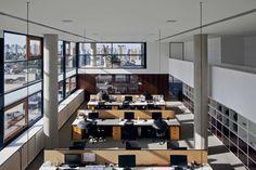 W305 Building,© Leonardo Finotti