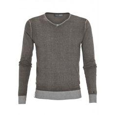 Cast Iron Sweater CKW61400