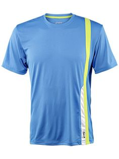 70f7938371 Asics Men s Spring Tennis Crew.  40.00 Ropa Deportiva