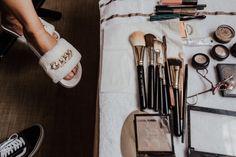 Marzena & Martin – Patrycja Janik | Hochzeitsfotograf Nrw Inspiration, Long Veils, Wedding In A Church, Registry Office Wedding, Newlyweds, Dekoration, Biblical Inspiration, Inspirational, Inhalation