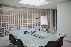 Ad Hoc, Conference Room, Table, Furniture, Home Decor, Porto, Decoration Home, Room Decor, Meeting Rooms