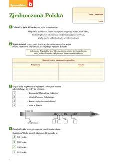 Hand Lettering, Historia, Handwriting, Calligraphy, Hand Drawn Type, Hand Type, Penmanship